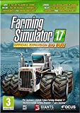 Farming Simulator 17 Big Bud DLC -PC