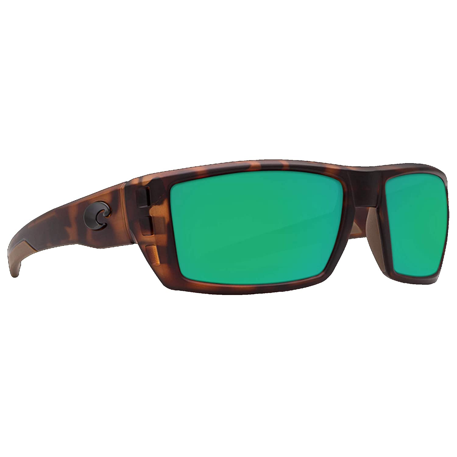 87c2f3aa12e Costa Del Mar Rafael Sunglasses