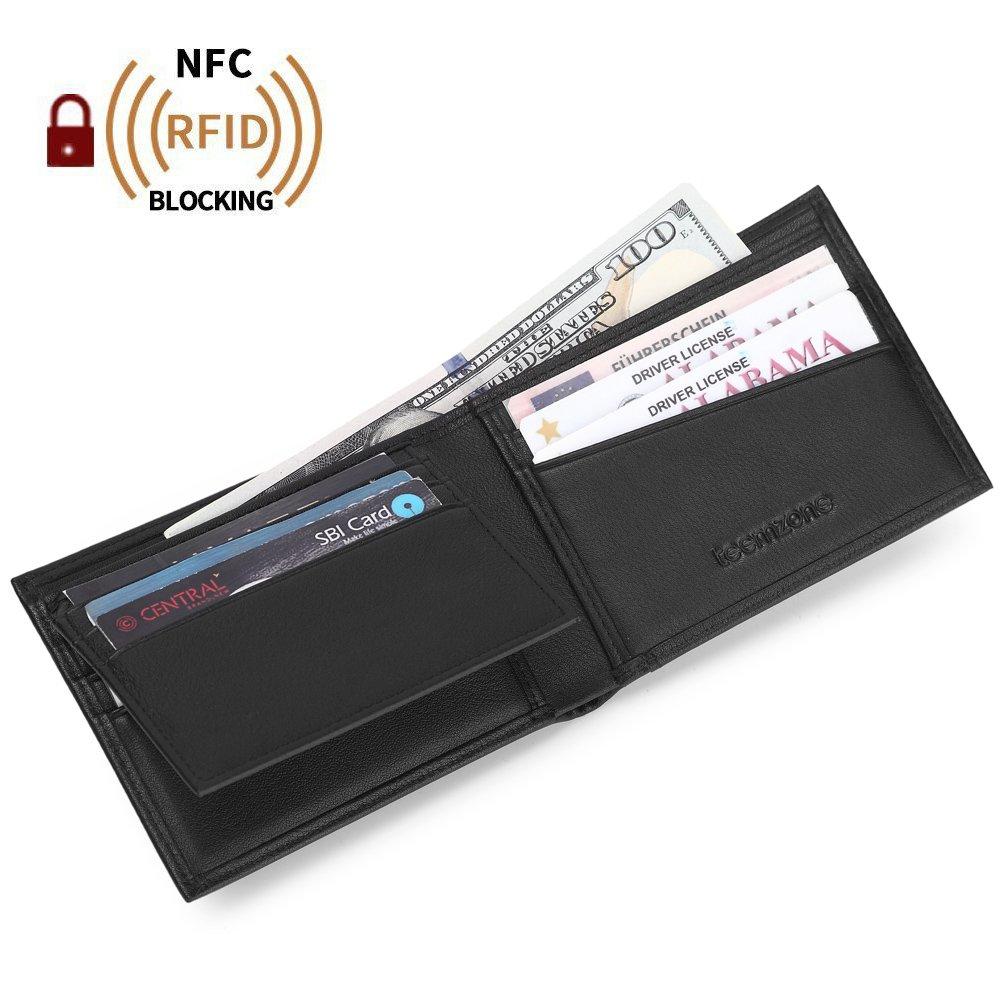 credit card holder amazon uk