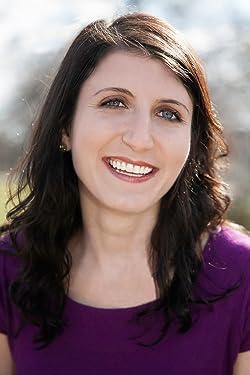 Leila Sales