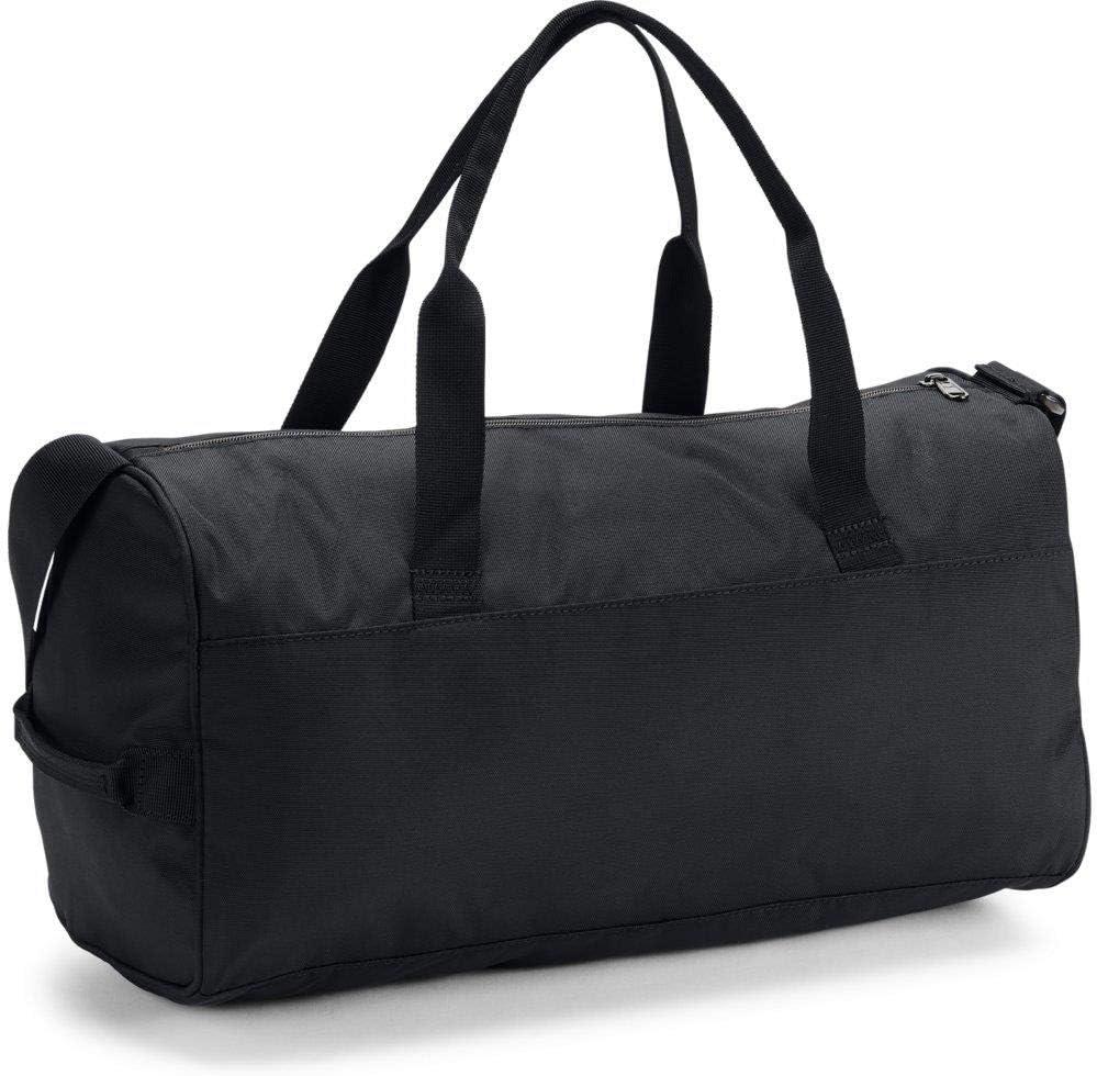 حقيبة سيليكت بنمط دفل من اندر ارمور للاولاد (886548397310)