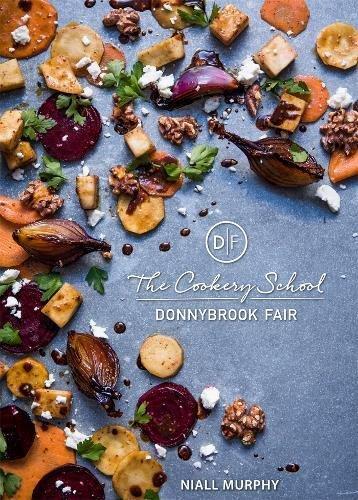 The Cookery School: Donnybrook Fair by Niall Murphy