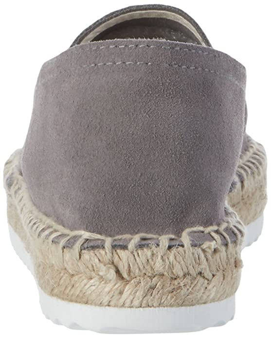 Womens Ls172140 Crosta Espadrilles Liebeskind Clearance 100% Guaranteed Clearance Visa Payment ZymNsHFpey