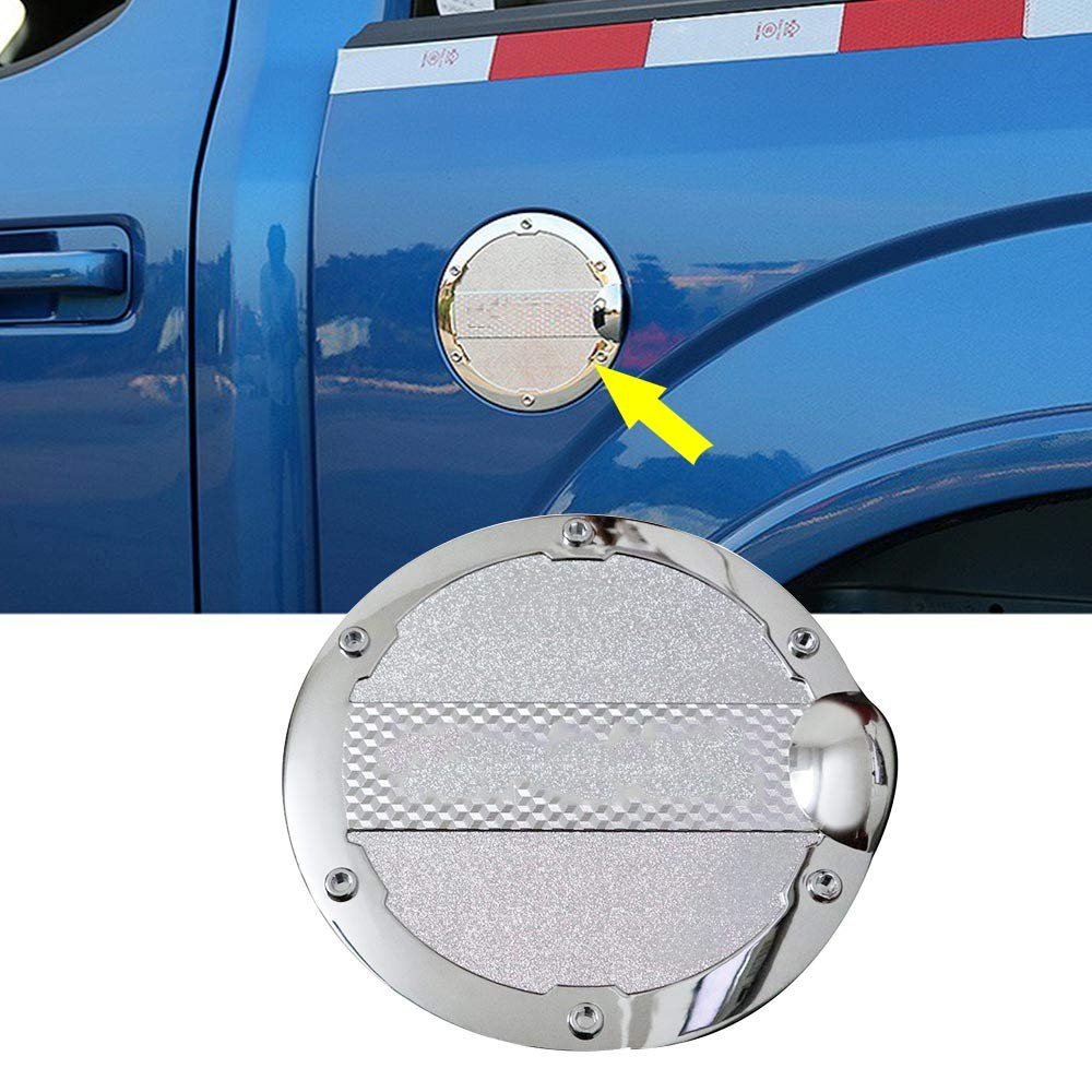 Bully SDG203 Gas Door Cover