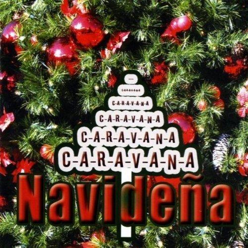 Caravana Navidea By Navidea  Caravana  2009 11 10
