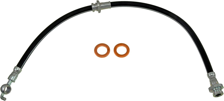 Dorman H38644 Hydraulic Brake Hose