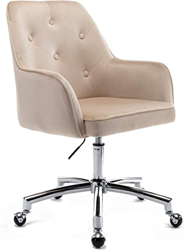 HOMEFUN Home Office Chair Review