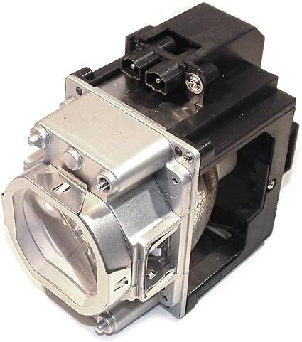 P Premium Power Products VLT-XL550LP-ER Compatible Projector Lamp