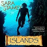 Islands   Sara Stamey