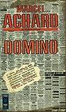 Domino par Achard