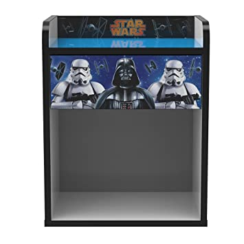Star Maison Wars De ChevetCuisineamp; Table zMUVSpq