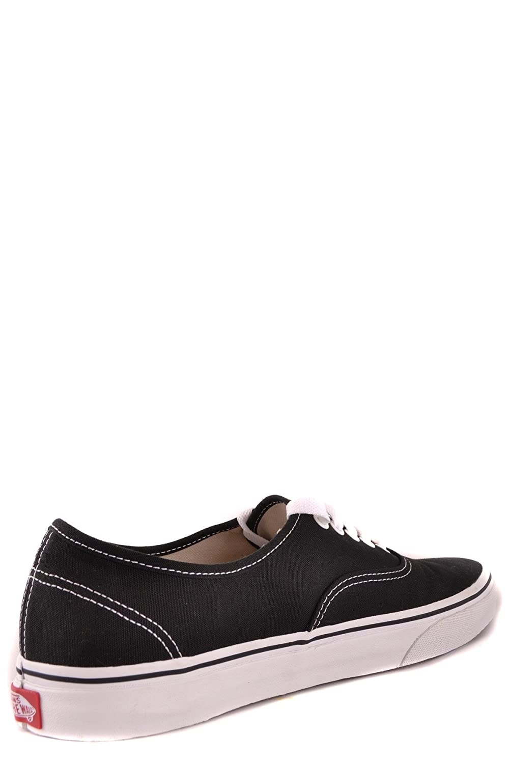 VANS HOMME MCBI3061015O NOIR TISSU BASKETS QHQoDA7c