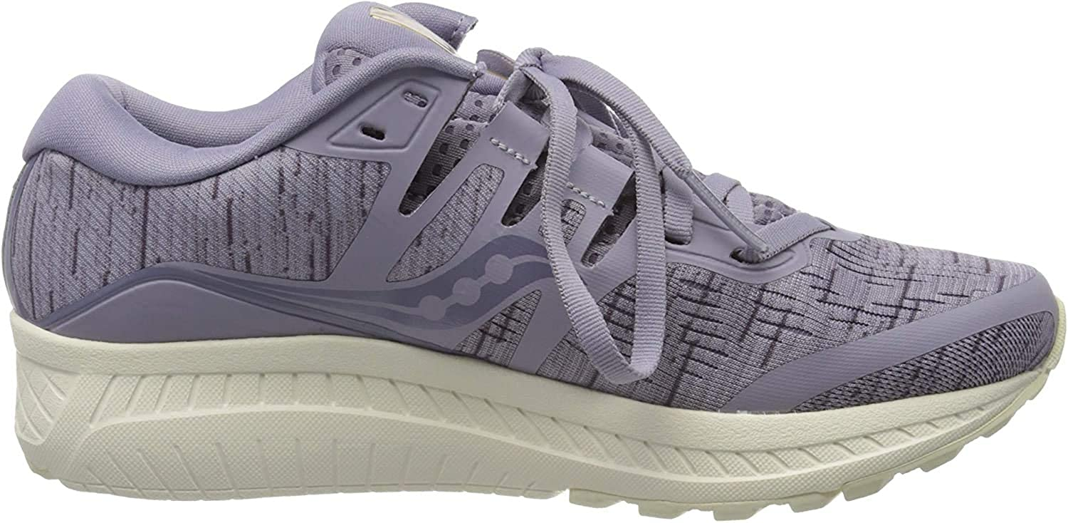 Saucony Women's Ride Iso Fitness Shoes