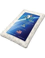 Shop Amazon Com Bed Pillows Amp Positioners