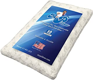product image for MyPillow Premium Series [King, Least Firm] Available in 4 Loft Levels
