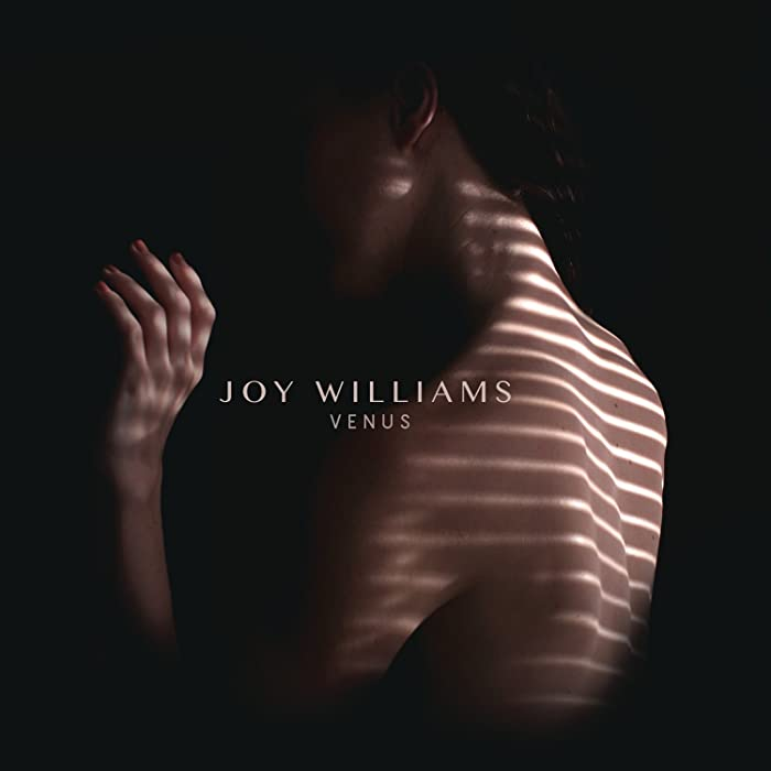 The Best Joy Williams Welcome Home