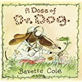 A Dose of Dr Dog