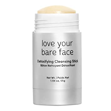 JULEP Love Your Bare Face Detoxifying ...