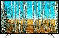 Thomson 48FA3205 122 cm (48 Zoll) Fernseher (Full HD, Triple Tuner)