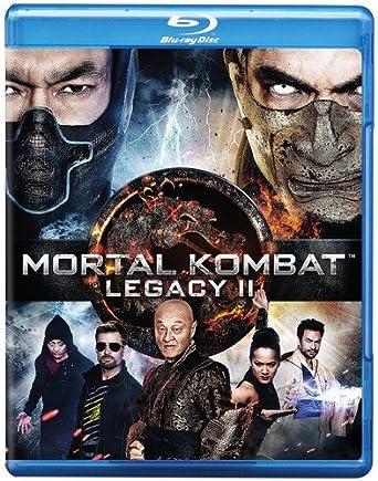 mortal kombat legacy season 1 download kickass