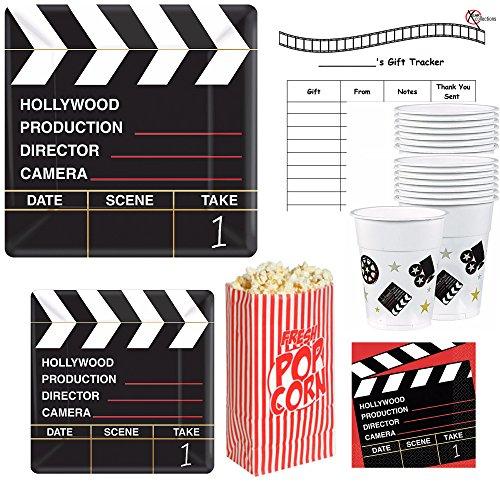 Magic Bag Movie Theater - 3