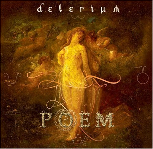 Delerium - Yoshiesque Two - Zortam Music