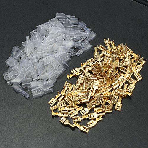 100pcs-copper-63mm-female-spade-crimp-terminals-22-16awg-05mm-thickness