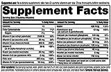 Vitafusion Womens Gummy Vitamins, Natural Berry Flavors, 150 Count