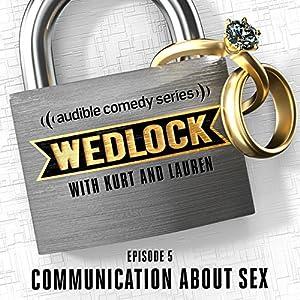 Ep. 5: Communication about Sex Radio/TV Program
