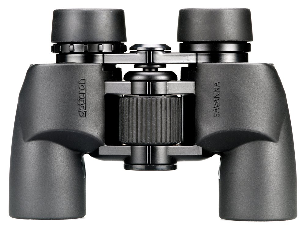 Opticron Savanna WP 6x30 Binocular by Opticron