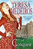 Lady of Conquest, Teresa Medeiros, 1939541433