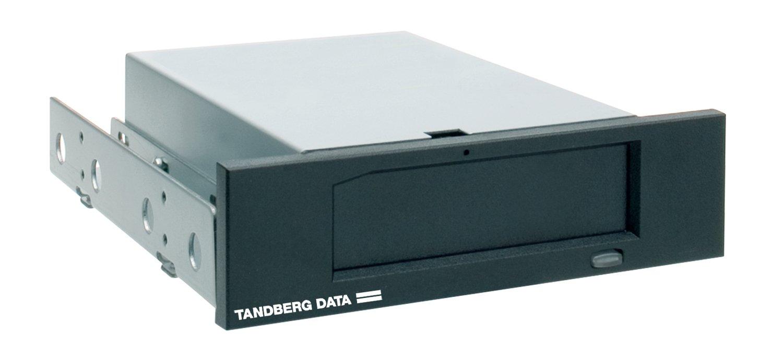 Tandberg 8666-RDX Internal RDX QuikStor Drive Kit with USB 3.0