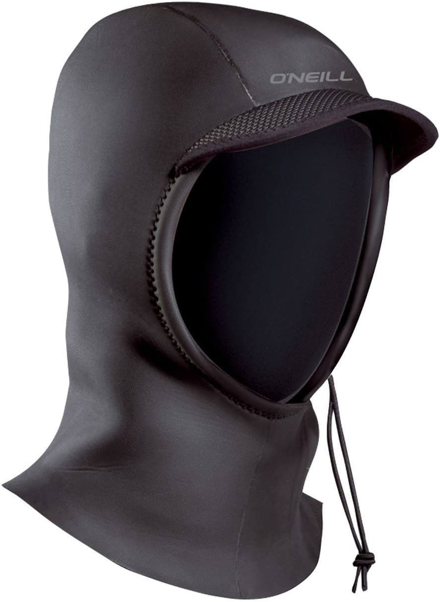 ONeill Psycho 3mm Hood