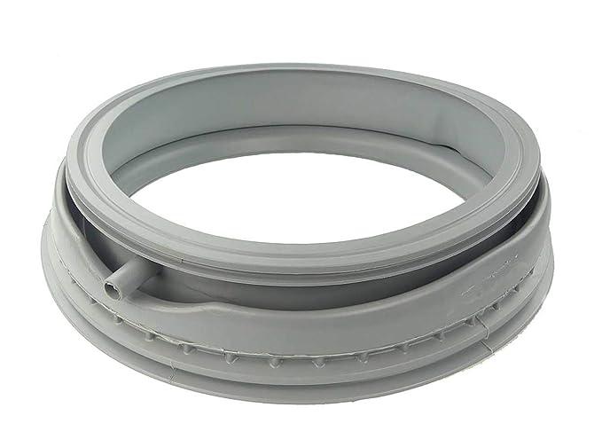 ReleMat SpareHome Products - Goma escotilla para lavadoras Bosch ...