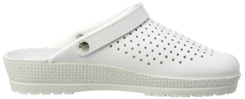 Chaussures 1445 Neustadt Femme Sacs 00 Rohde Sabots et UzPRqFT