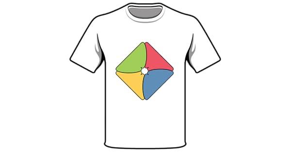 Diseña e imprime tu camiseta: Amazon.es: Appstore para Android