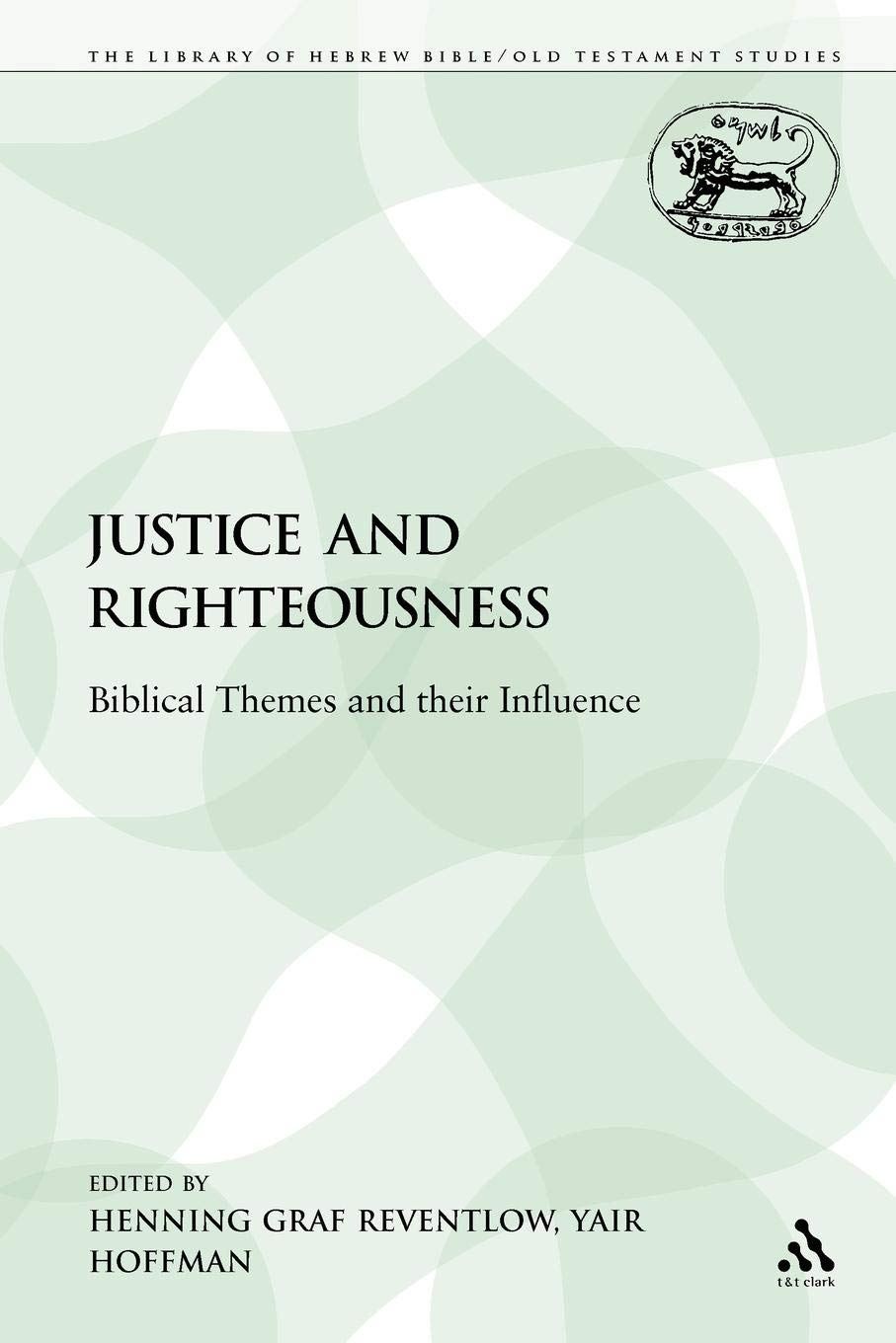 ARE FREEDOM AND EQUALITY NATURAL ENEMIES? A CHRISTIAN‐THEOLOGICAL PERSPECTIVE