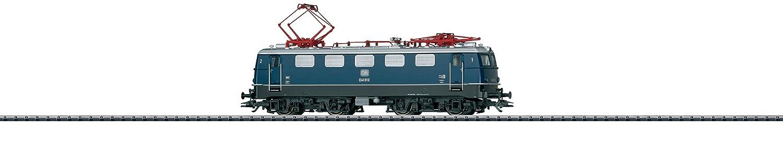 Trix Elektrolokomotive 22268 - Trix Elektrolokomotive Trix BR E41,blau,DB,Ep.III b6f9cf