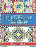 Rejuvenate Yourself - Patterns: Volume 2
