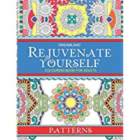Rejuvenate Yourself - Patterns