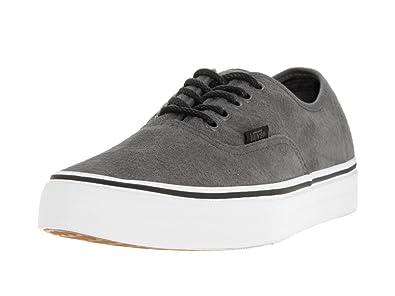 d3524346ac Vans Unisex Adults  Authentic Low-Top Sneakers  Amazon.co.uk  Shoes ...