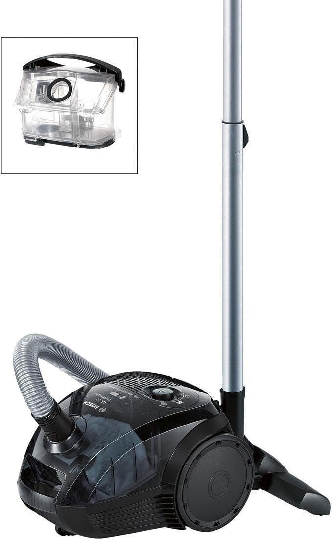 BSGL322XXL//03, Cepillo Boquilla de parquet de Aspiradora Para BOSCH GL-30 2200W XXL