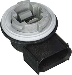 61qSo66dgrL._AC_UL320_SR304320_ amazon com ford 2u5z 13411 bb socket asy automotive  at crackthecode.co