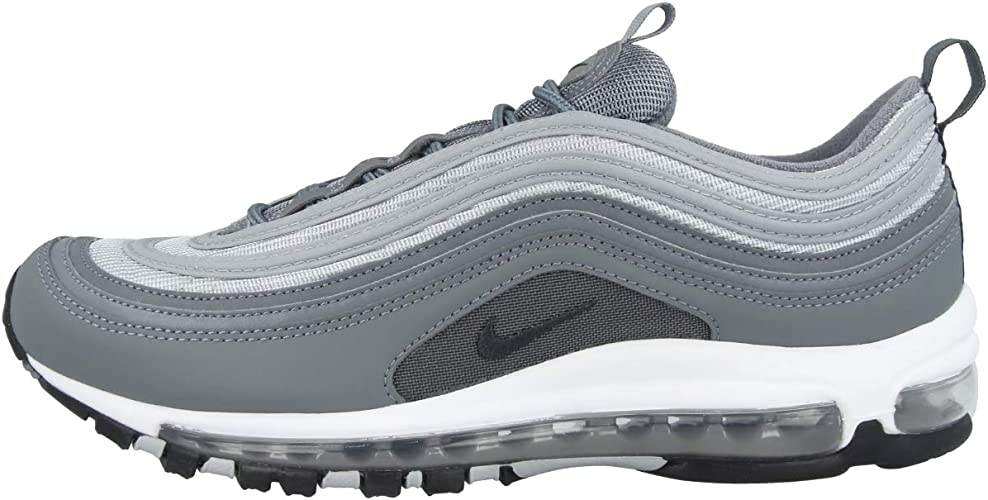 air max 97 essential uomo