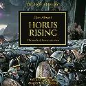 Horus Rising: The Horus Heresy, Book 1 Hörbuch von Dan Abnett Gesprochen von: Toby Longworth