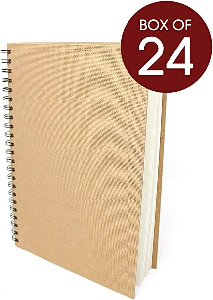 Bleach Cahier vierge + couverture Note Book