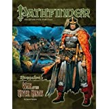 Pathfinder Adventure Path: Kingmaker Part 5 - War of the River Kings