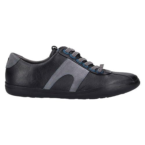 verano negro amazon zapatos camper amazon zapatos vzBBHU