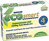 Thetford S-0296C 36974 Eco-Smart Holding Tank Deodorant, 4 oz. -4-Pack