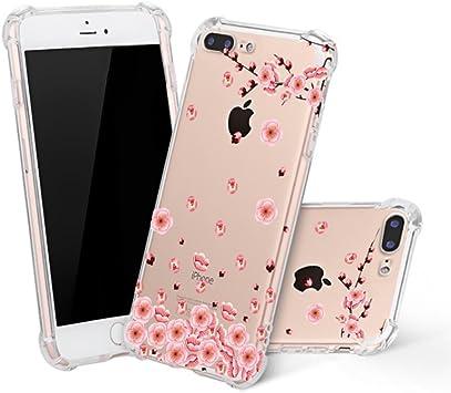 coque exotique iphone 6
